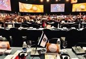 خشم فلسطینیان از عادیسازی علنی روابط امارات و اسرائیل