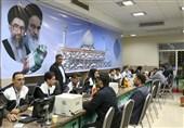 انتخابات 98- قزوین| 16 داوطلب برای نمایندگی مجلس ثبت نام کردند