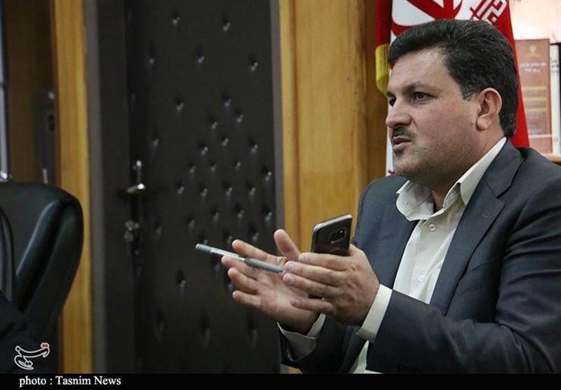 آخرین جزئیات انتخابات یازدهم مجلس در شهرستان کرمان اعلام شد