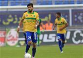 جبیره: شرایط در خوزستان بسیار بد و نگرانکننده است/ تکلیف لیگ فصل آینده چه میشود؟