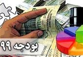 عباسی: کمیسیون تلفیق لایحه بودجه 99 را دولت اصلاح میکند