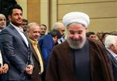 """عدالت مالیاتی؛ چرا چشم """"دولت روحانی"""" بر متمولان هنری بسته شده است؟"""