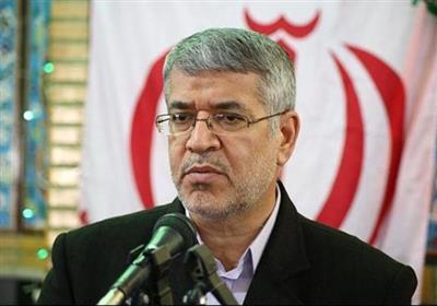 حسنبیگی: ۸۱ درصد اعضای فعلی شوراهای شهر استان تهران رد صلاحیت شدند