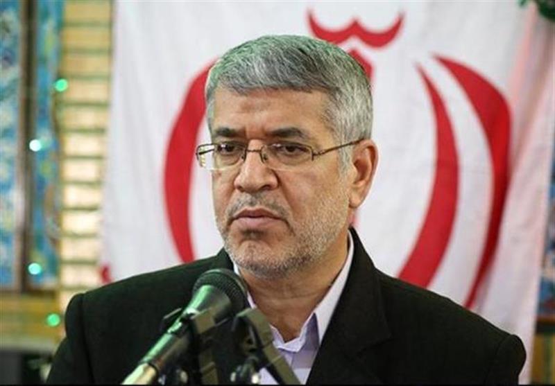 حسنبیگی: 81 درصد اعضای فعلی شوراهای شهر استان تهران رد صلاحیت شدند