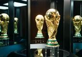 برگزاری با کیفیتترین جام جهانی فوتبال تاریخ در انتظار قطر 2022/ روزهای کمتر، زمان استراحت بیشتر