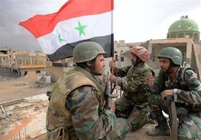 بحران سوریه تا چه زمانی ادامه دارد؟