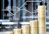 متن کامل طرح تحقیق و تفحص از درآمدهای نجومی اشخاص حقیقی و حقوقی در بازار سرمایه