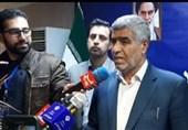 23 کاندیدای نمایندگی مجلس در استان البرز انصراف دادند