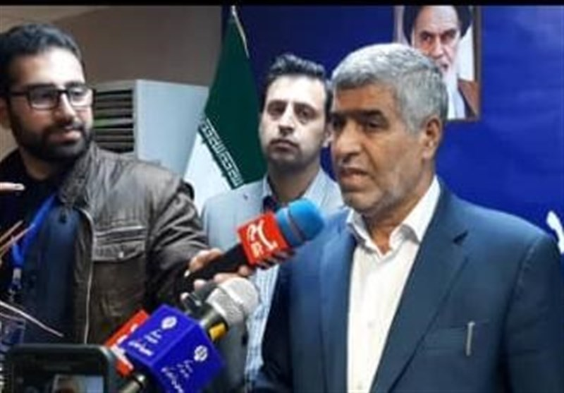 300 تخت نقاهتگاهی در مجموعههای ورزشی استان البرز برای بیماران کرونایی تجهیز شد