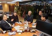 جلسه داورزنی با کولاکوویچ/ جزئیات برنامههای تیم ملی والیبال مشخص شد
