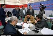 انتخابات 98- بوشهر| ثبت نام داوطلبان نمایندگی انتخابات مجلس در استان بوشهر به 32 نفر رسید