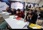 انتخابات 98- کرمان| ثبتنام 37 نفر از داوطلبان انتخابات مجلس قطعی شد