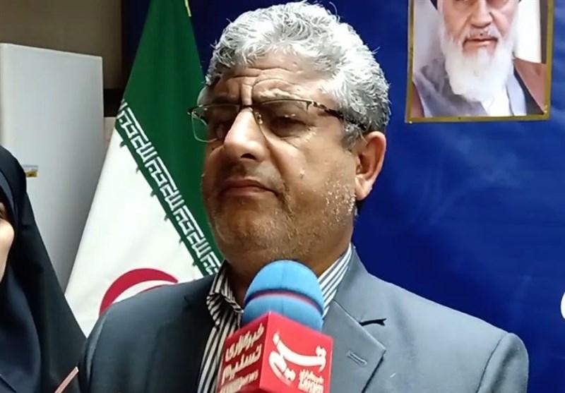 دادستان کرج: 2 شعبه بازپرسی به تخلفات انتخاباتی رسیدگی میکنند