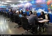 انتخابات 98- مازندران| نام نویسی 53 نامزد در حوزههای انتخابیه استان / نمایندگان فعلی هنوز ثبت نام نکردهاند