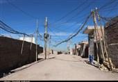 حاشیهنشینی در استان کرمان کنترل شد