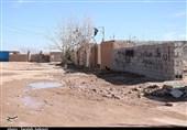 کرمان| جلوگیری از ساخت و سازهای غیرمجاز فرصت را از زمینخواران میگیرد