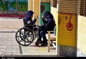 شهرداری اجرای قانون حمایت از حقوق افراد دارای معلولیت را پیگیری میکند