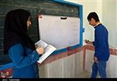 کمبود نیروی توانبخشی در مدارس استثنائی خراسان شمالی محسوس است