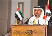 کاردار امارات: امیدواریم تحت رهبری اسد، ثبات به سوریه برگردد