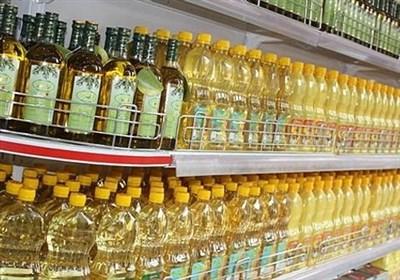 روایت خبرنگار تسنیم از حال و هوای این روزهای بازار شیراز/ فروش اجباری زعفران در کنار روغن