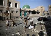 Amnesty: Saudi War on Yemen Taking Heavy Toll on Disabled