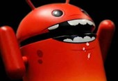 Android Phones Vulnerable to Active Attacks Targeting Bank Accounts