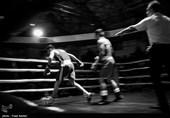 تورنمنت بوکس احمد کومرت|پایان کار نمایندگان ایران با کسب سه مدال نقره و 4 مدال برنز