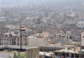 بررسی جدیدترین توطئههای اطلاعاتی عربستان در یمن
