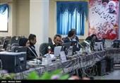 انتخابات 98- کردستان چه کسانی امروز برای انتخابات مجلس در کردستان ثبتنام کردند؟