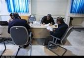 انتخابات 98- آذربایجان غربی| نام نویسی 6 داوطلب نمایندگی در ارومیه تا ظهر روز سوم