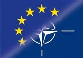 افزایش چشمگیر هزینههای نظامی آلمان در ناتو با وجود بحران کرونا