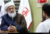امام عسکری چه راهکارهایی درباره آمادگی شیعیان برای عصر غیبت بکار گرفت / نباید اختیارات ولیّ فقیه را در چارچوب قانون محدود میکردیم