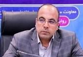 انتخابات 98- سمنان| 29 داوطلب انتخابات مجلس امروز نامنویسی کردند