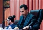 توضیحات قاضی محمدیکشکولی درباره درخواست اعدام برای پیرمرد 73 ساله
