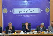 رئیس امور عشایر ایران: 4 هزار میلیارد ریال تسهیلات به عشایر پرداخت شد