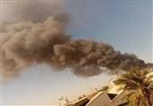 22 کشته و دهها زخمی بر اثر وقوع انفجار در سودان