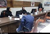 انتخابات98ـ آذربایجان غربی| 88 داوطلب نمایندگی تا پایان روز سوم نامنویسی کردند