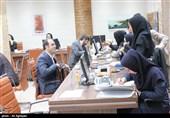 انتخابات 98-سیستان و بلوچستان| آمار ثبت نام نامزدهای انتخابات مجلس به 61 نفر رسید