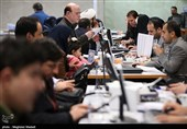 تعداد نامزدهای انتخابات مجلس در کاشان به 15 نفر رسید