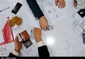 داغ شدن تنور انتخابات در فارس؛ از ثبتنام نمایندگان کنونی مجلس تا شهردار سابق شیراز