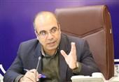 انتخابات 98- سمنان | 7 نفر به آمار داوطلبان انتخابات مجلس اضافه شد