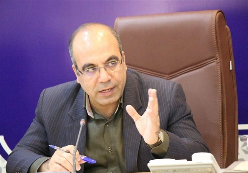 طرح کاهش زنجیره انتقال کرونا در استان سمنان اجرا میشود
