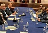 جنیوا؛ صنعا اور مفرور صدرمنصور ہادی کے مابین قیدیوں کے تبادلے پر اتفاق