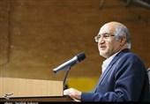 استاندار کرمان: ظرفیت فرآوری محصولات کشاورزی در جنوب کرمان باید استفاده شود
