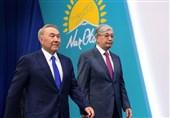 اشتراکات و تمایزات انتقال قدرت در قزاقستان، ازبکستان و قرقیزستان