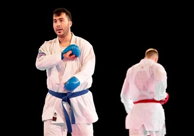 مسابقات کاراته کسب سهمیه المپیک فرانسه به تأخیر افتاد / WKF نفرات المپیکی رنکینگ را اعلام کرد