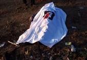 تصادف در جاده «گچساران ـ شیراز» 5 کشته بر جای گذاشت
