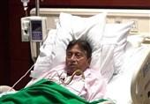 پرویز مشرف با انتشار ویدیویی اتهامات موجود علیه خود را رد کرد