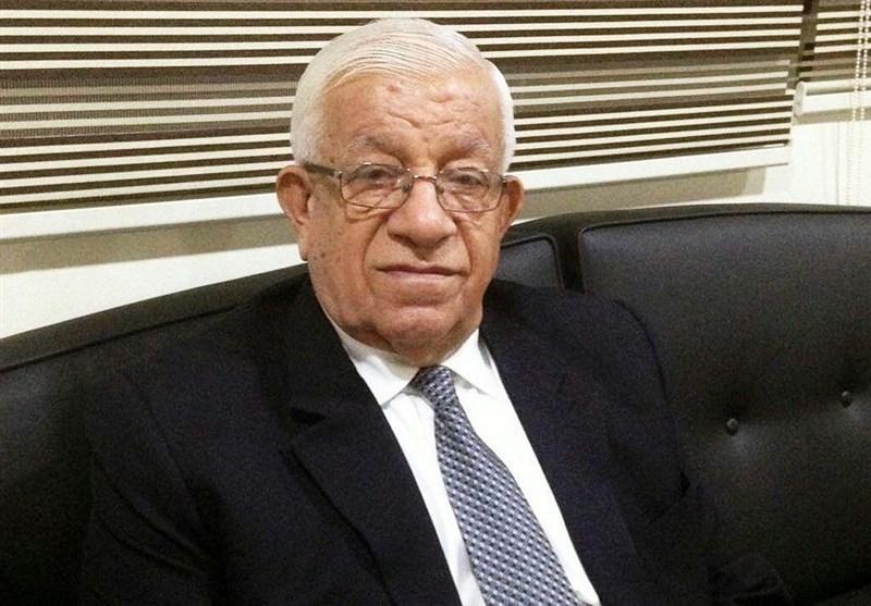 مصاحبه| بخش عمده مشکلات عراق متوجه جریانهای سیاسی است/ خطری که آینده عراقیها را تهدید میکند