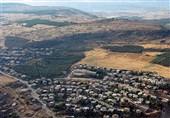 صدور قطعنامه سازمانملل ضد اشغالگری صهیونیستها در جولان